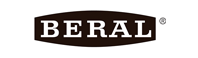 Beral official logo